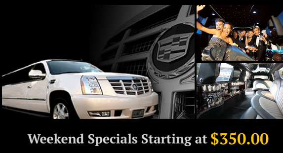 Prom Car Rentals In Michigan Detroit Michigan Limousine Rental Service at its BEST. Unbeatable limo ...